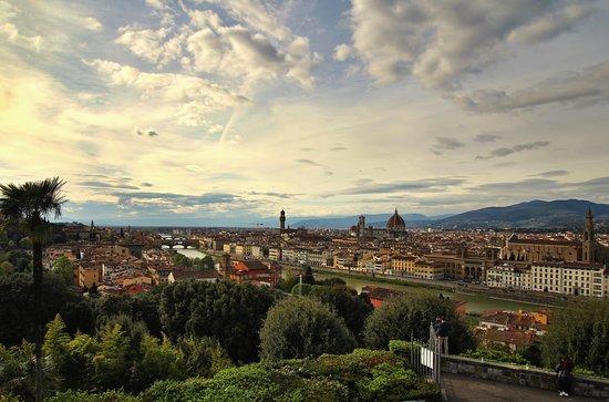 Tuscany Grand Tours