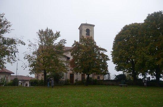 Belvedere Di Verduno