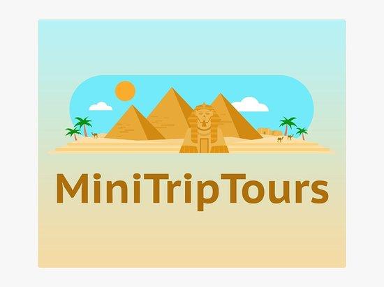 MiniTripTours Agency