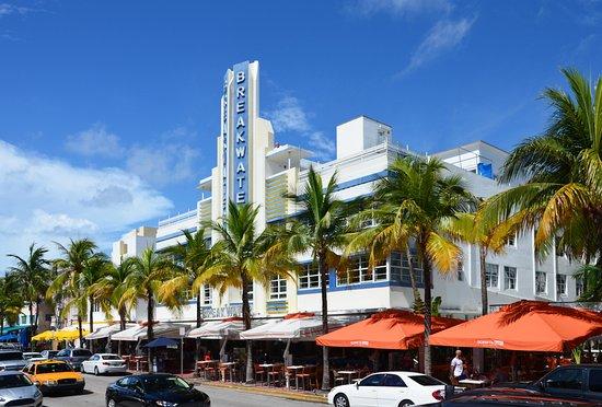 Miami Free Tours