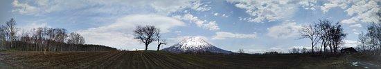 Foto Niseko-cho