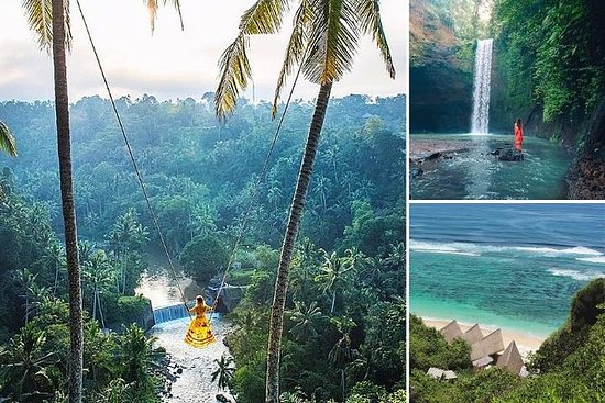 The 15 Best Things To Do In Singaraja 2019 With Photos