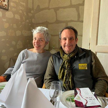 Loire Winery Tours