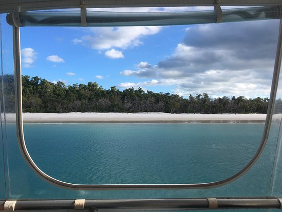 Cruise Whitsundays (Airlie Beach) - 2019 All You Need to