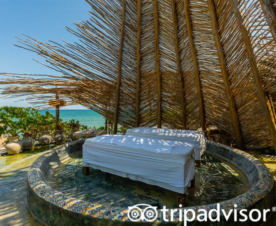 AZULIK TULUM - Updated 2019 Prices & Hotel Reviews (Mexico