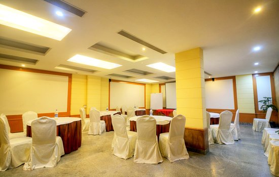 Pictures of Hotel Green Earth - Gurugram (Gurgaon) Photos - Tripadvisor