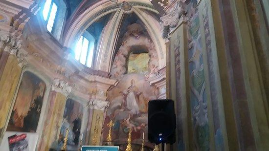 Chiesa di San Gaudenzio