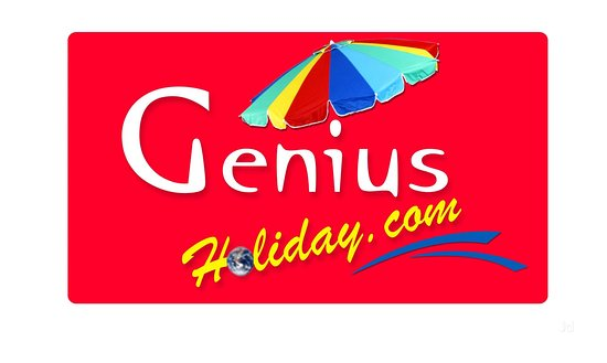 Genius Tours & Travels