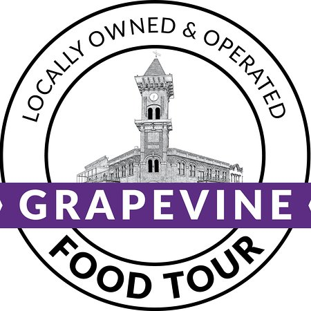 Grapevine Food Tour