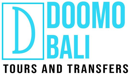 Doomo Bali Korean Tours and Transfers