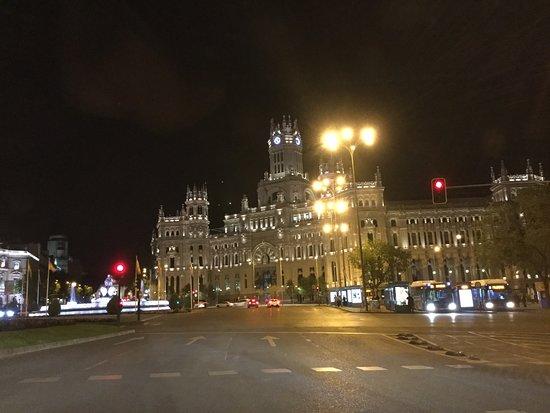 Ole Spain Tours