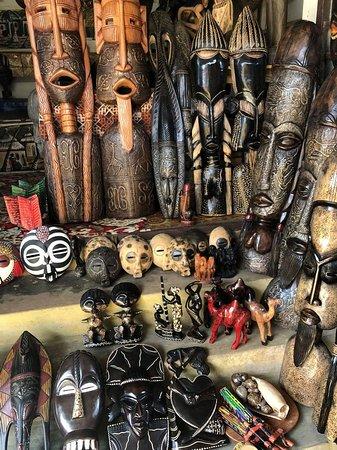 Рестораны Aburi