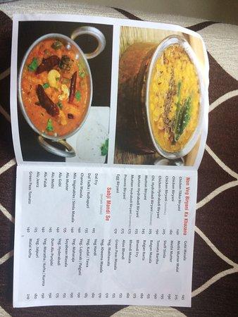 Harish's Kitchen
