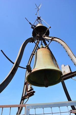 Torre del Moro: .....
