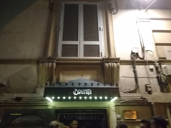 Bruttini Social Club