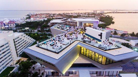 Park Royal Cancun >> Park Royal Cancun Updated 2019 Prices Reviews Photos