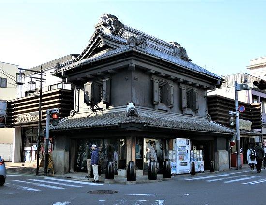 Matsuzaki Home, Matsuzaki Sports