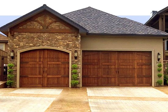 Garage Doors Peekskill
