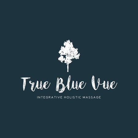 True Blue Vue Integrative Holistic Massage