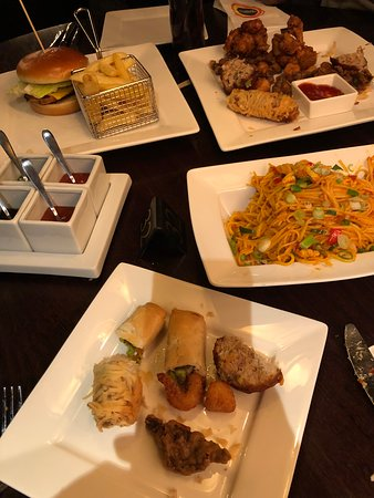 Oodles Noodles Coventry Updated 2020 Restaurant Reviews