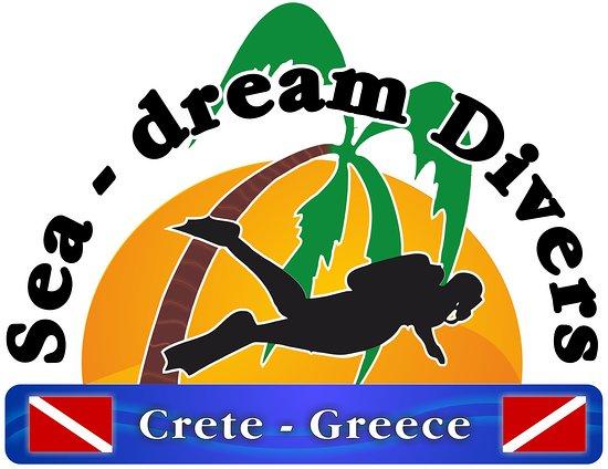Sea-Dreamdivers