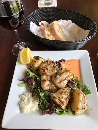 gabriel s restaurant mississauga updated 2019 restaurant reviews rh tripadvisor com
