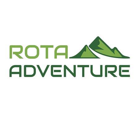 Rota Adventure