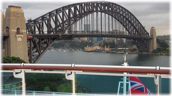 Σίδνεϊ, Αυστραλία: Gorgeous