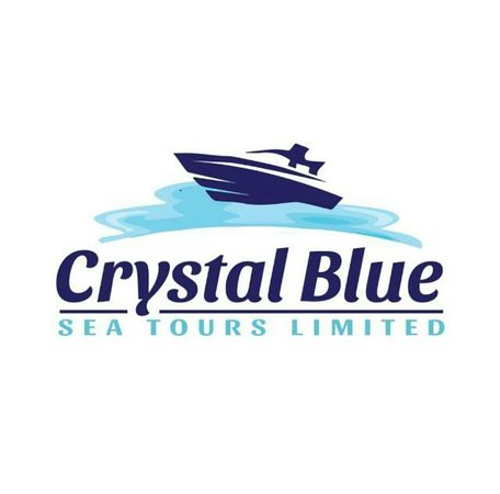 ‪Crystal Blue Sea Tours‬