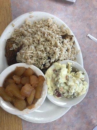 Online Menu Of Shun Xing Chinese Restaurant Restaurant Chesapeake Virginia 23323 Zmenu