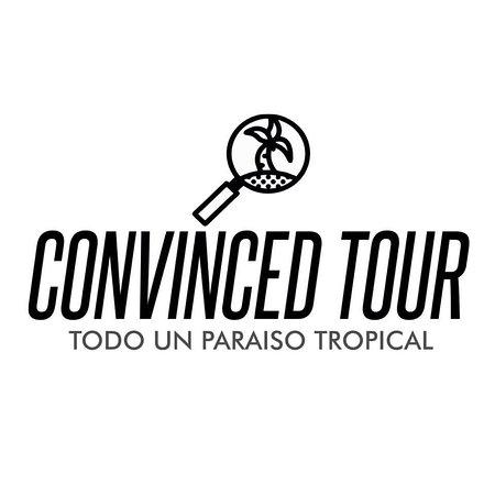 Convinced Tour
