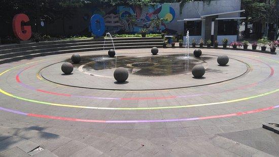 Dago Park