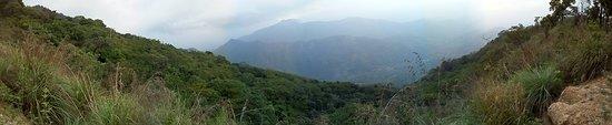 Zdjęcie Idukki District