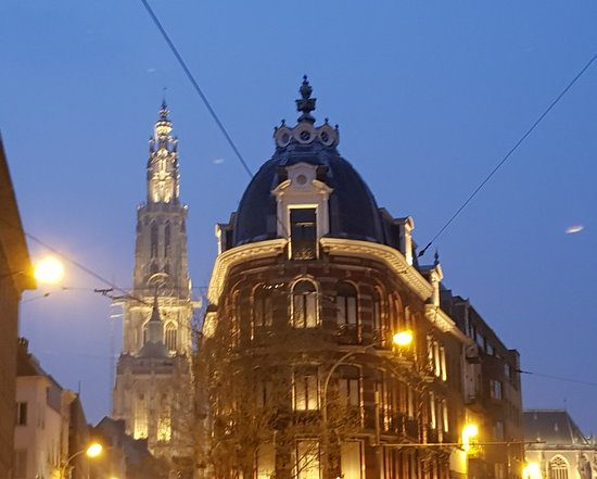 Kammenstraat