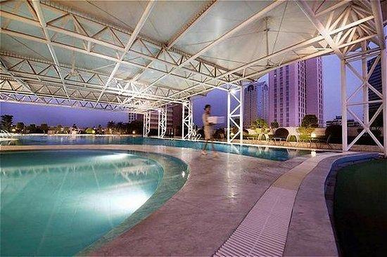 crowne plaza foshan 67 7 3 updated 2019 prices hotel rh tripadvisor com