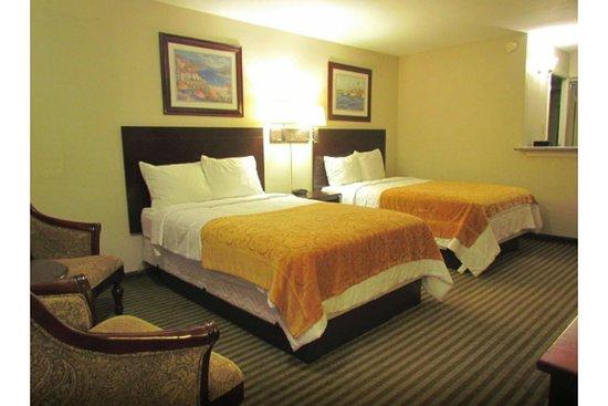 Oyo Hotel Houston Southwest Galleria Prices Amp Reviews