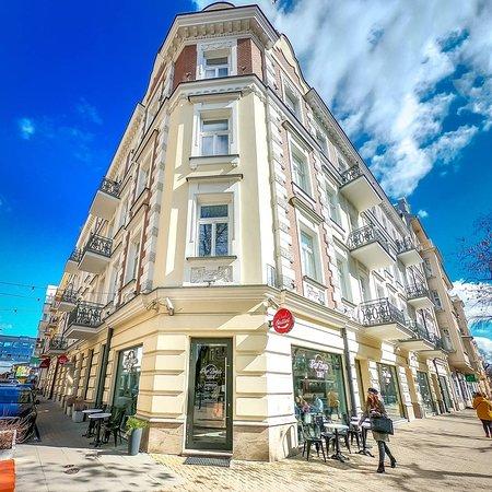10 Najlepszych Restauracji W Lublinie Tripadvisor