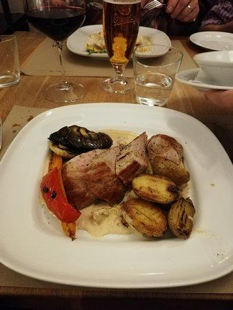 Fotografie Per Te Restaurant