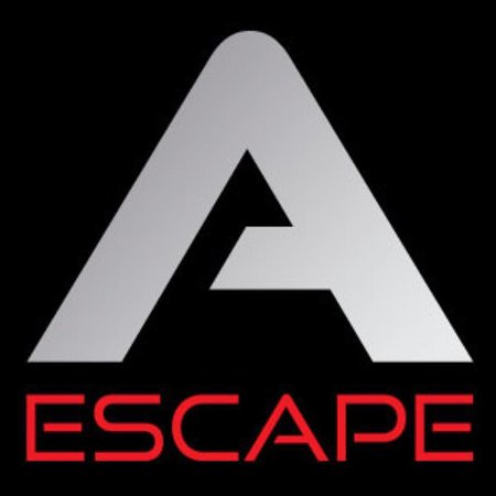 Adrenaline Escape