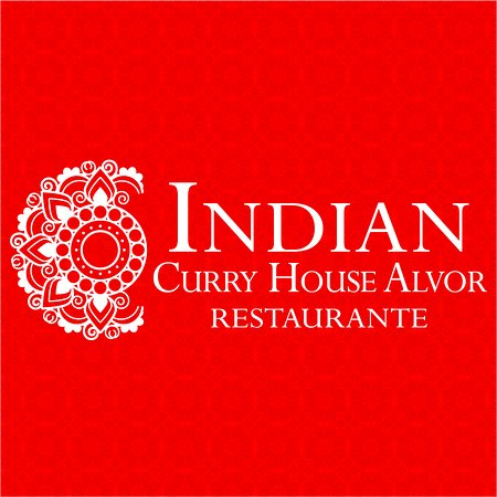 Indian Curry House Alvor