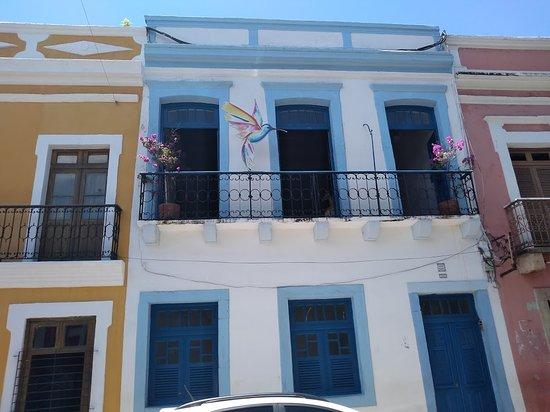 Casa de Alceu Valenca