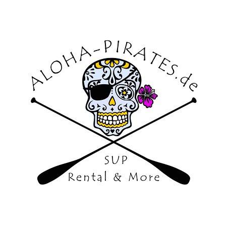 Aloha-Pirates.de