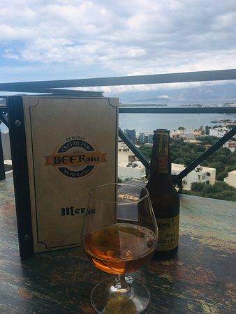 Valokuva: BEERaki Cretan Pub