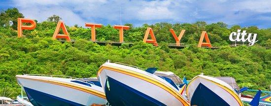 Sightseeingpattaya.com