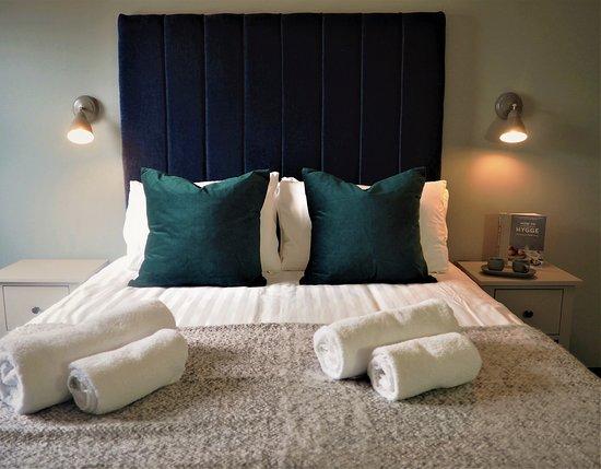 Seaview House Bed & Breakfast