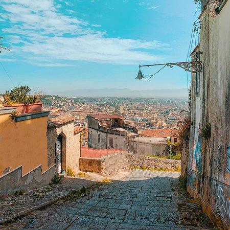 Naples to Do