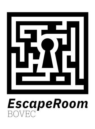 ‪Escape Room Bovec‬
