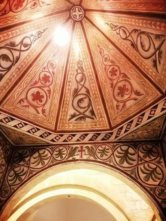 Parrocchia di San Giovanni Battista in San Giovanni Profiamma