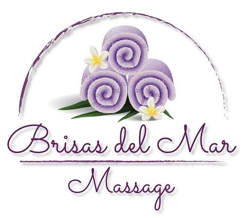 Playa Matapalo, Costa Rica: Brisas Del Mar Massage