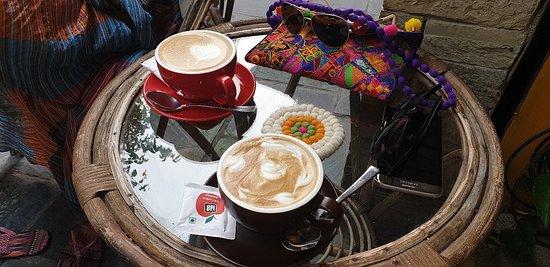 net koffie dating West Perth WA Engels dating websites